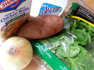caldo-verde-soup-cream-of-spinach-portuguese-recipe