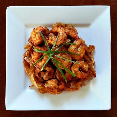 recheado-masala-shrimp-onion-sauteed-prawns-spices-indian-spicy-recipe