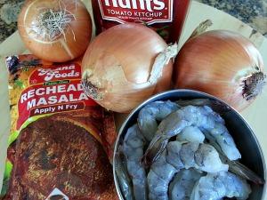 recheado-masala-shrimp-onion-sauteed-prawns-spices-indian
