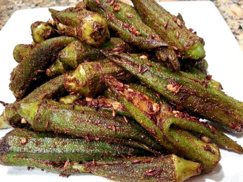 spicy-masala-sauteed-okra-bhindi-masala-xacuti-recipe-indian-spices