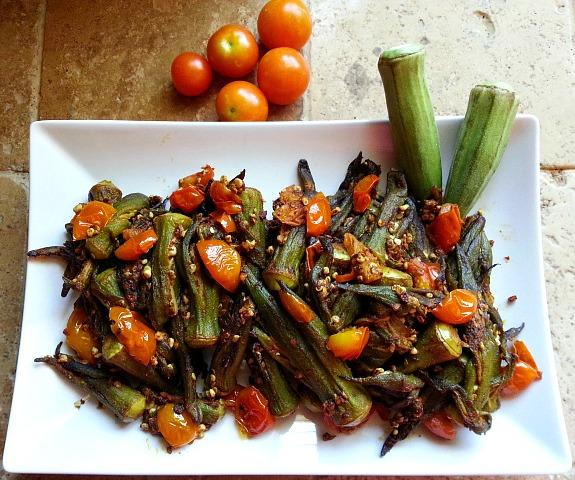 spicy-sauteed-okra-bhindi-masala-xacuti-recipe-indian-spices-masala-goan