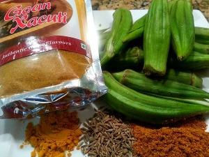 spicy-sauteed-okra-bhindi-masala-xacuti-recipes-indian-spices