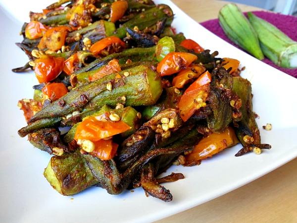 spicy-sauteed-okra-bhindi-masala-xacuti-recipes-masala-goan-indian-spices