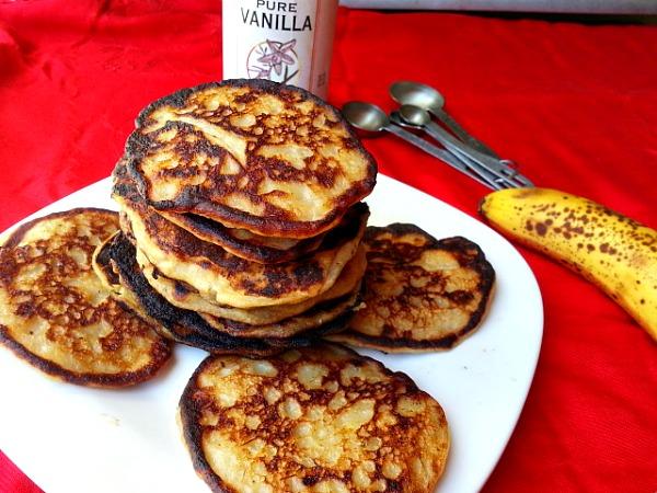 banana-pancakes-goan-recipe-flour-vanilla