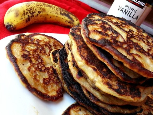 banana-pancakes-goan-recipes-flour-vanilla