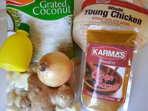 chicken-xacuti-curry-goan-recipe