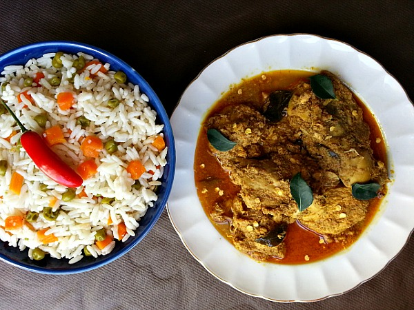 chicken-xacuti-curry-goan-recipes
