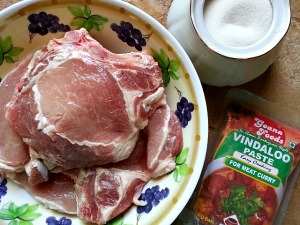 vindaloo-pork-chops-indian-spices-goan-recipe-grilled