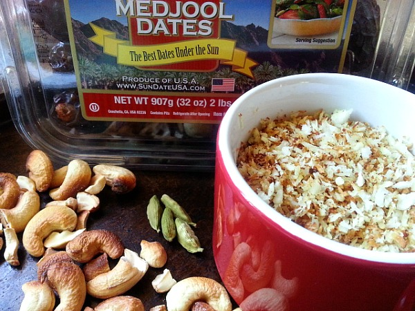 medjool-dates-cashews-roasted-coconut-toasted