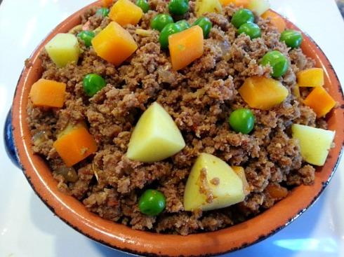 mince-meat-goan-ground-beef-recheado-recipe-curry-paste