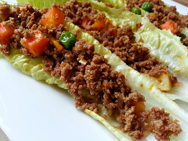 Mince Spiced Ground Beef Goan Recipes
