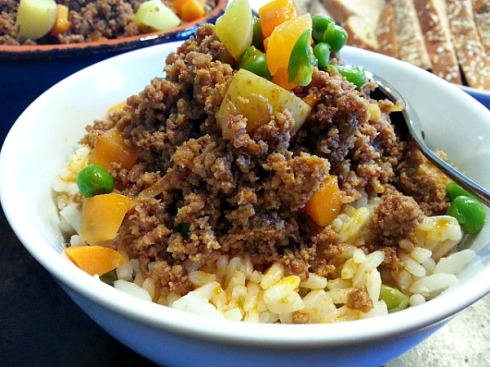 mince-meat-goan-ground-beef-recheado-recipe-spices-rice