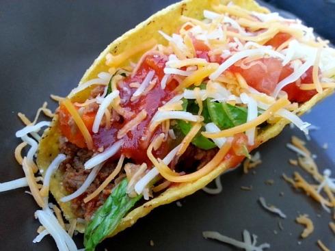 mince-meat-goan-ground-beef-recheado-recipe-spicy-taco-ideas