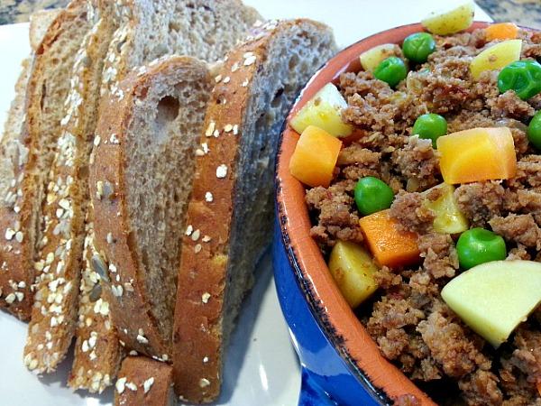 mince-meat-goan-ground-beef-recheado-recipe-spicy