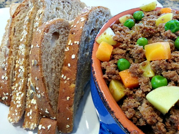 mince-meat-goan-ground-beef-recheado-recipe-spicy