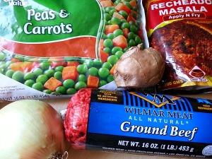 mince-meat-goan-ground-beef-recheado-recipe