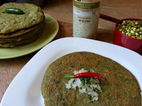mung-dal-beans-pancakes-recipe-moong-ginger-garlic-indian-goan