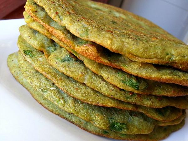 mung-dal-beans-pancakes-recipe-moong-indian