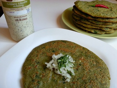 mung-dal-beans-pancakes-recipe-moong-spicy