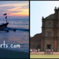 History of Goan Cuisine