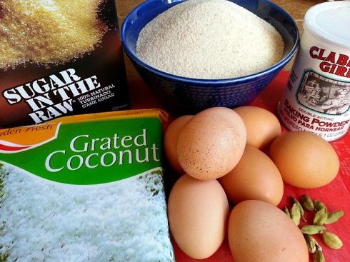 ol-de-rulao-ingredients-goan-imports