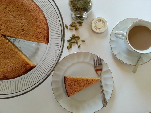 bolo-de-rulao-batica-recipe-goan-sweets-coconut-semolina-rava-cream-of-wheat
