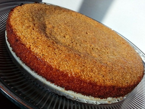 bolo-de-rulao-batka-recipe-goan-imports