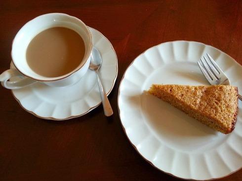 bolo-de-rulao-batka-recipe-goan-sweets-coconut-semolina-rava-cream-of-wheat-goan