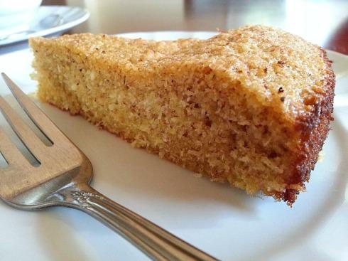 bolo-de-rulao-batka-recipe-goan-sweets-coconut-semolina-rava-cream-of-wheat-recipes