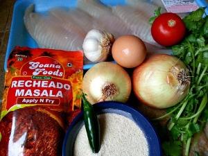 Fish-patties-cakes-almondegas-cutlets-peixe-recheado-masala