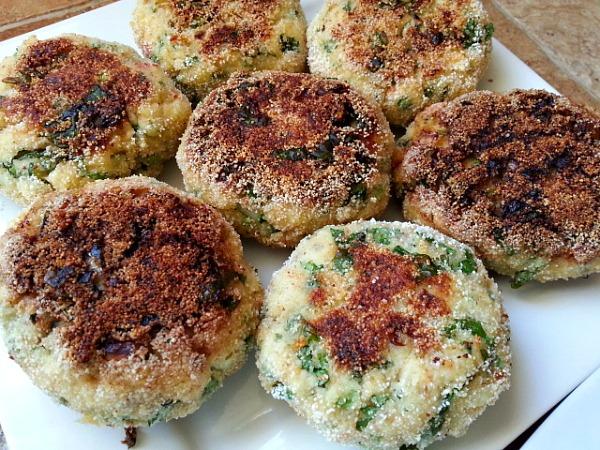 fish-patties-cakes-almondegas-guisdao-cutlets-peixe-recheado-masala-recipe-goan-spices-guisado-peixe