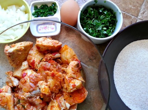 fish-patties-cakes-almondegas-guisdao-cutlets-peixe-recheado-masala-recipe-goan-spicy