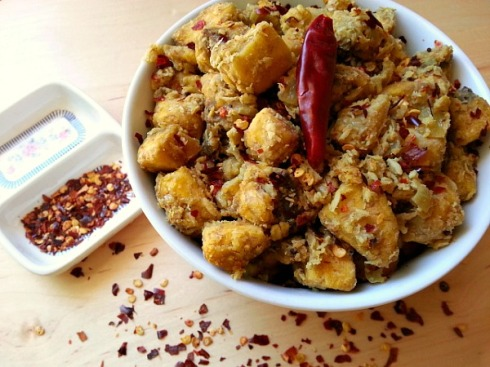 green-banana-plantain-vegetable-xacuti-recipe