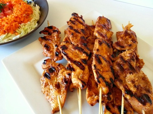 vindaloo-chicken-spicy-skewers-curry-paste-recipe-masala