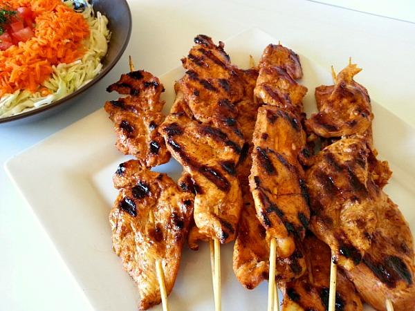 vindaloo-chicken-spicy-skewers-curry-paste-recipe-masala
