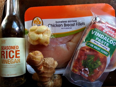 vindaloo-ingredients-chicken-skewers-recipe
