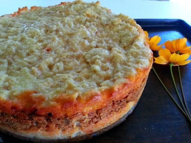 apa-de-camarao-prawn-pie-bol-de-camarao-recipe