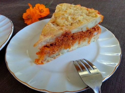 apa-de-camarao-shrimp-pie-recipe-bol-de-camarao-goan-photo-image-videos