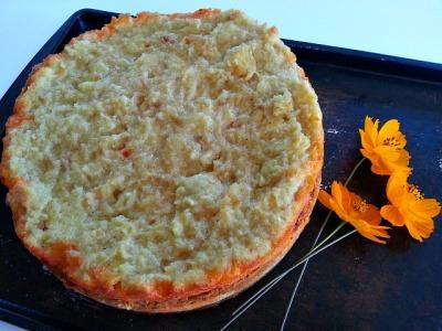 apa-de-camarao-shrimp-pie-recipe-bol-de-camarao-goan