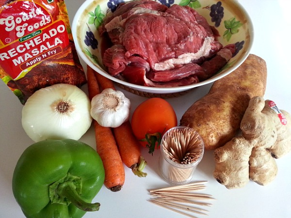 beef-roulade-rolls-goan-recheado-olives-ingredients