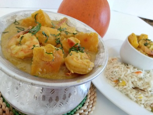 caldin-caldinha-goan-ingredients-pumkin-prawns-shrimps-recipe-curry