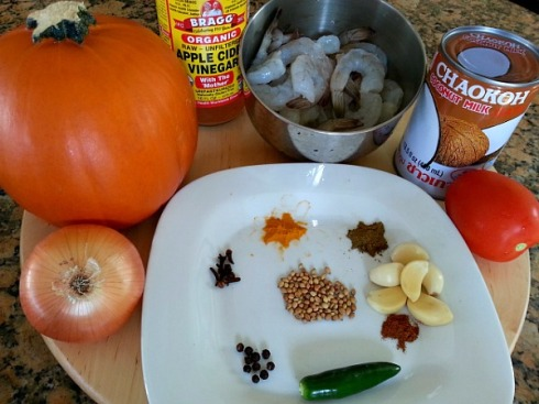 caldin-caldinha-goan-ingredients