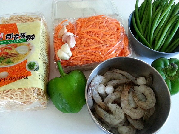 goan-chow-chow-recipe-ingredients