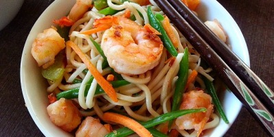 goan-original-chow-chow-recipe-egg-noodles