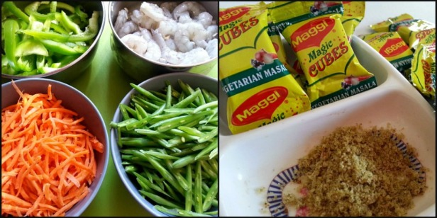 goan-origianl-chow-chow-recipe-ingredients-julienne-vegetables