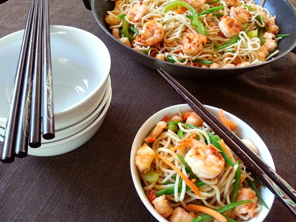 goan-origianl-chow-chow-recipe-ingredients-prawns-noodles