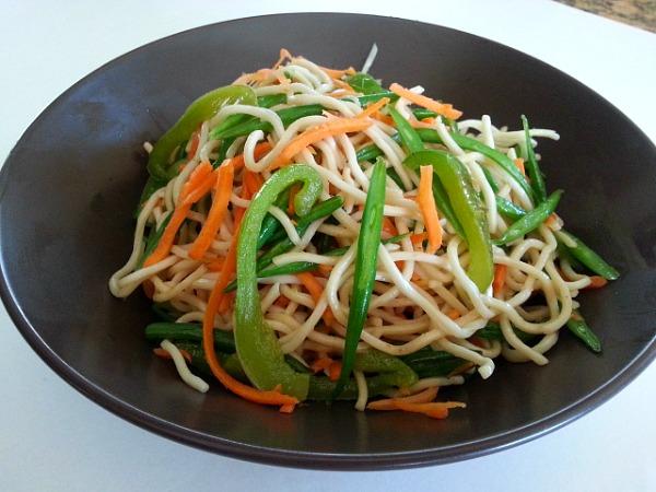 goan-origianl-chow-chow-recipe-vegetarian-egg-noodles