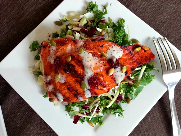 grilled-salmon-recheado-masala-spicy-fish-goan-spices