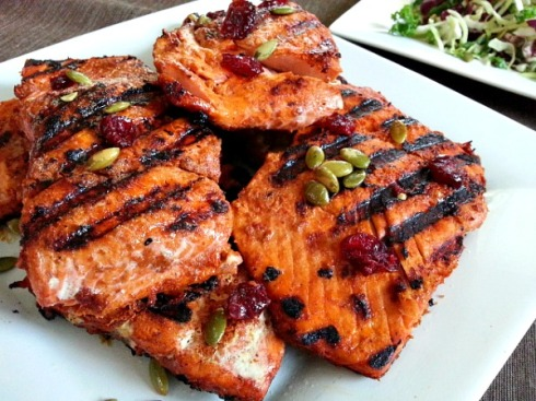 grilled-salmon-recheado-masala-spicy-fish-recipes-goan