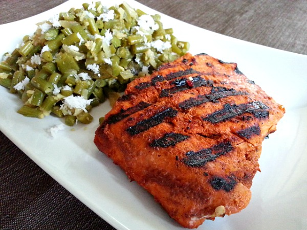 grilled-salmon-recheado-masala-spicy-ingredients-recipe-fish-easy